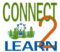 Connect2Learn Logo