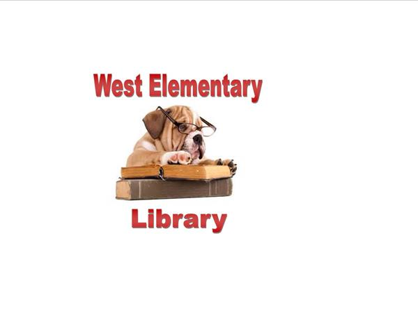 West Elementary Library