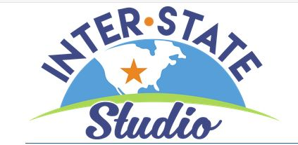 Interstate Studio logo