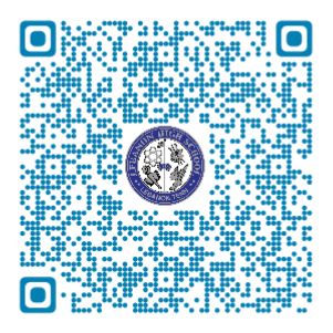 senior qr code for height and weight