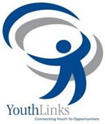 YouthLinks Logo