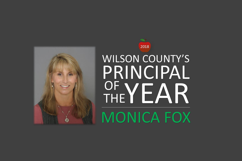 ... Wilson County Schools. Audrey Lane's profile image